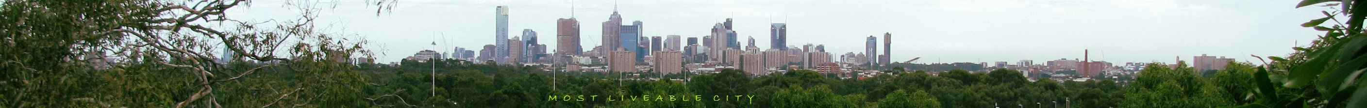 mostliveablecity2
